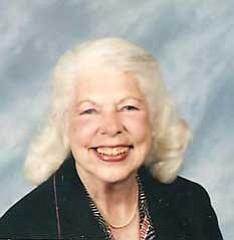 Mrs. Carol Cole