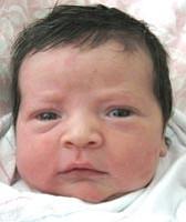 Penelope Lane Martell
