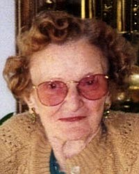 Mary M. Wreath