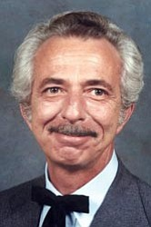 Paul J. Nave