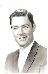 Keith Elton Ridgway