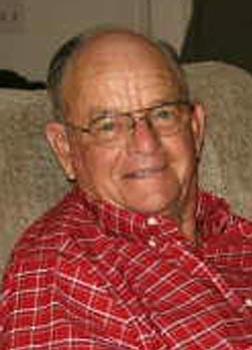 Ronald E. Lewis