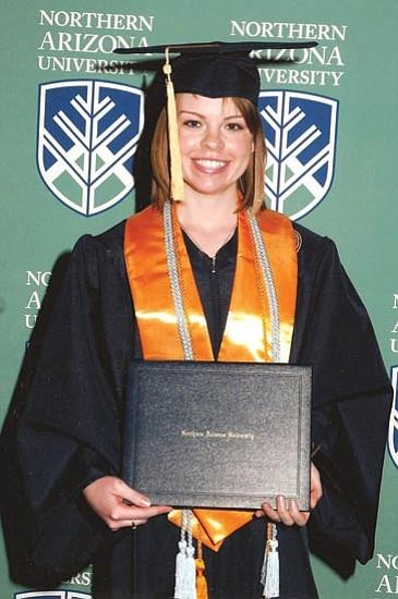 Katie Waldock