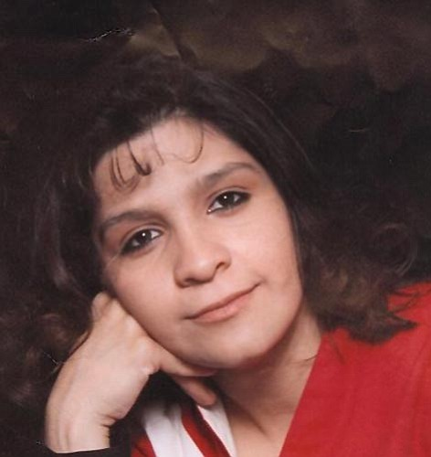 Lisa Marie Bermudes