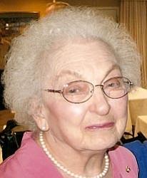 Emma Kantak