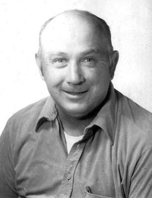 Fred L. Merritt
