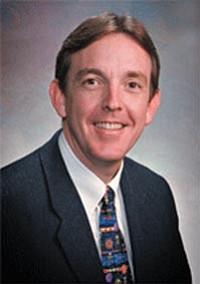 Arizona Secretary of State Ken Bennett