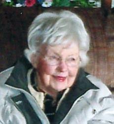 Jeanne Toors Stewart