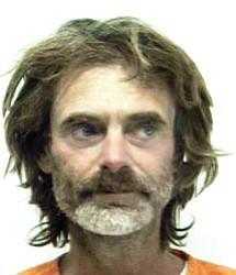 Bruce Burger, 46