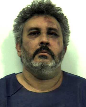 Jose Luis Ortiz, 51