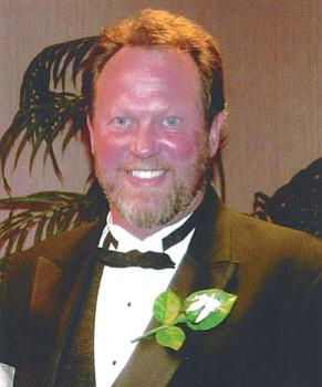 Donald Lee Thomas Jr.