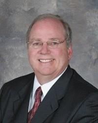 Rep. Andy Tobin, R-Paulden