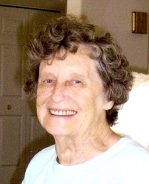 Helen Moser