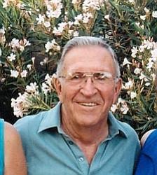 Herman Joseph Wittmeyer