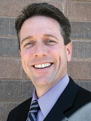 Dr. Paul Stanton