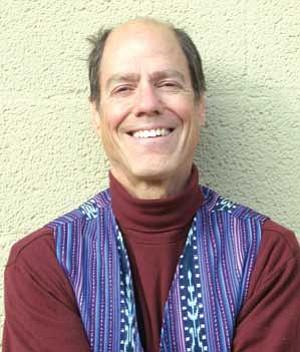 R. Edward Grumbine