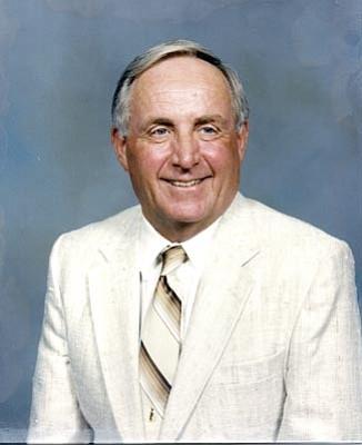 Tommy L. Heatwole