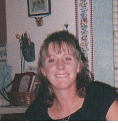 Lindsay Annette Sharp Danielson