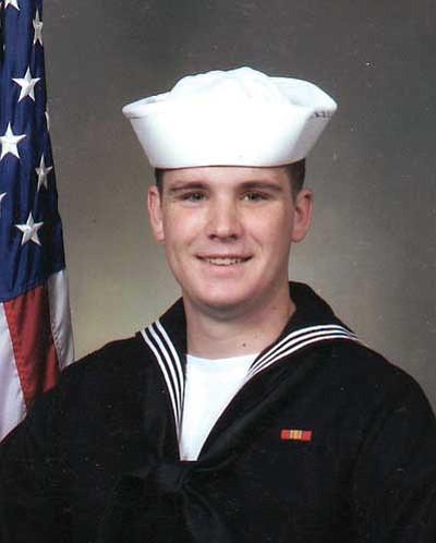 Casey Hoffman