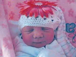 Kayla Ann Chisum