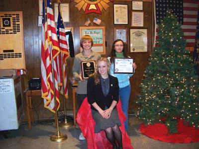 patriot pen essay winners 2010 The winners were announced live during last night's parade of winners at the   for 23 years, the patriot's pen essay program has fostered.