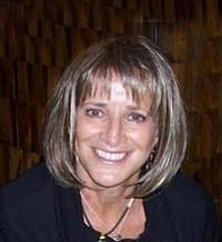 Joyce Kaiser