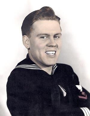 Robert Leland Nordyke