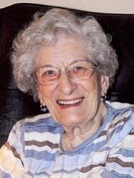 Helen Nelson