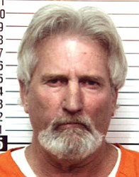 Leonard Ray Combest<br /><br /><!-- 1upcrlf2 --><br /><br /><!-- 1upcrlf2 -->Courtesy the Yavapai County Sheriff's Office