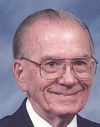 James Merritt Stephenson