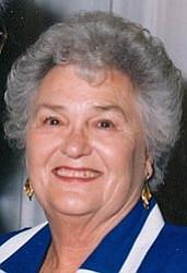 Mrs. Meadows