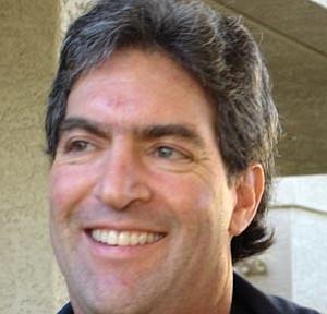 Frank M. Sandler