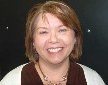 <b>Karen Reed</b>