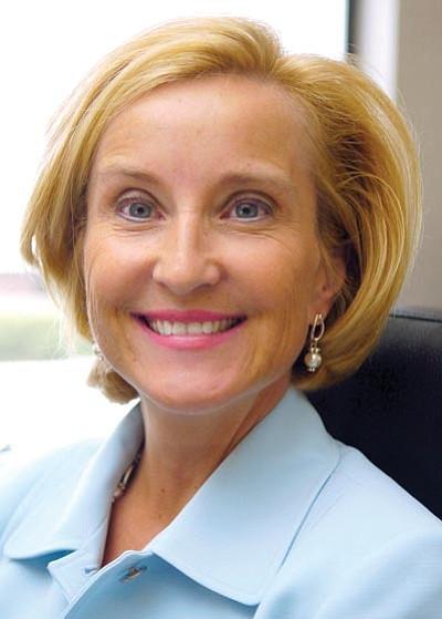 Tammy Linn