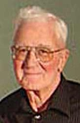 <b>Bob Kaecker</b>
