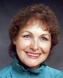 Mrs. Allen
