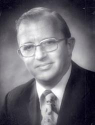 Mr. Edens