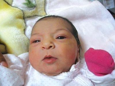 Ahtziry Dominguez Chavez