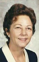 Mrs. Pickering<br /><br /><!-- 1upcrlf2 -->