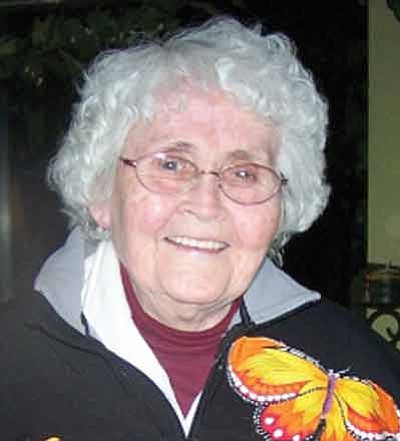 Jeanne L. Maier