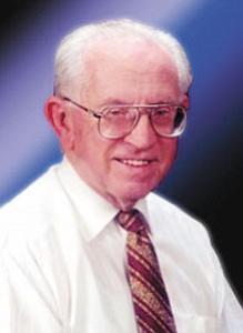 Donald N. Soldwedel