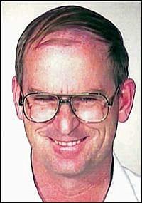 Dale  Barlow