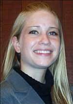 Kristie Kowalski