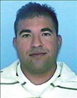 Jose Juan Ochoa