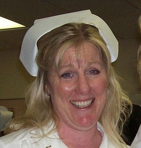 Linda Schulz Tucker