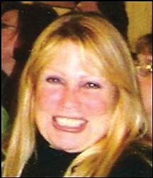 Sally Boyd