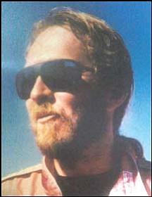 Robert Oplinger