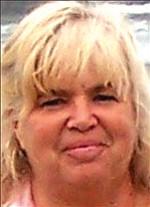 Sandra Koch