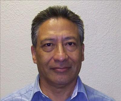 Ricardo J. Gonzalez
