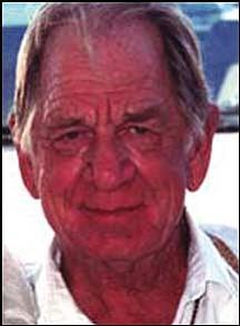 Eugene Pennington